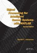 Signal Processing for Intelligent Sensor Systems