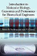 Introduction to Molecular Biology, Genomics and Proteomic for Engineers
