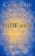 Corporate Safety Compliance