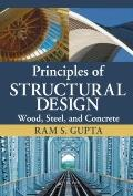 Principles of Structural Design: Wood, Steel, and Concrete