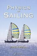 Physics of Sailing
