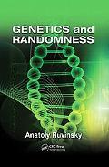 Genetics and Randomness