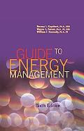 Guide to Energy Management, Sixth Edition