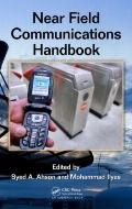 Near Field Communications Handbook (Internet and Communications)