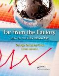 Far from the Factory : Lean for the Information Age