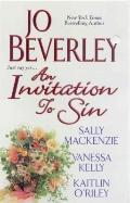 Invitation to Sin