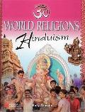 World Religions Hinduism Macmillan Library (World Religions - Macmillan Library)