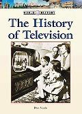 The History of Television (World History)