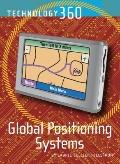 GPS (Technology 360)