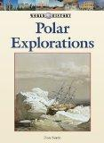 Polar Explorations (World History) (English and English Edition)