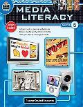 Media Literacy, Grade 5