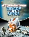 Space Guides: Voyage Through Space (Qeb Space Guides)