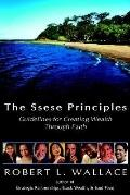 Ssese Principles Guidelines for Creating Wealth Through Faith