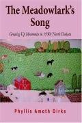 Meadowlark's Song