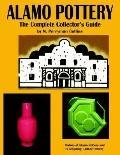 Alamo Pottery