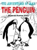 Adventures of Max the Penguin