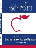 Health And Human Services Directory 2005-2006