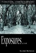 Exposures A Novel