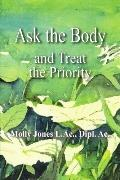 Ask the Body