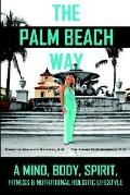 Palm Beach Way