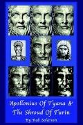 Apollonius of Tyana and the Shroud of Turin