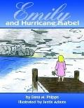 Emily And Hurricane Isabel