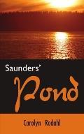 Saunders' Pond