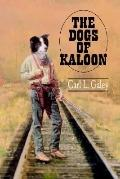 Dogs of Kaloon