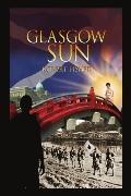 Glasgow Sun