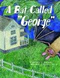 Bat Called George