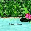 Alligators Should Wear Skirts