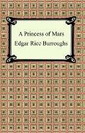 Princess of Mars