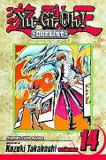 Yu-gi-oh!, Duelist Blue-Eyes Ultimate Dragon