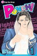 Punch! 1