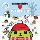 Mameshiba Love Winter