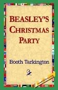 Beasley's Christmas Party