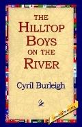 Hilltop Boys on the River