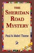 Sheridan Road Mystery