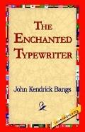 Enchanted Typewriter