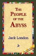People of the Abyss