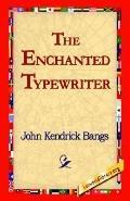 Enchanted Typewriter