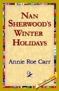 Nan Sherwood's Winter Holidays
