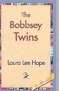 Bobbsey Twins