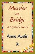 Murder at Bridge