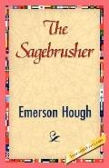 Sagebrusher