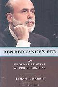 Ben Bernanke's Fed