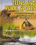 Teens and Rural Sports