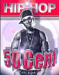 Hip Hop: 50 Cent