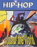 Hip-Hop around the World