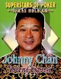 Johnny Orient Express Chan (Superstars of Poker)